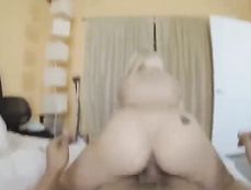 Curvy Girl Picked Up In Public And Fucked Hardcore