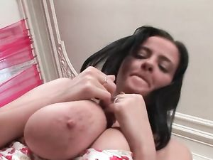 This Sexy Fat Ass Deserves A Big Cock Inside It