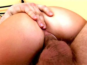 Riding Russian Girl Loves Dick In Her Teen Pussy