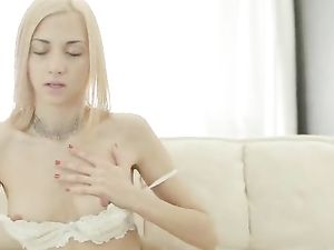 Hot Teen Body Worth Jerking Off To